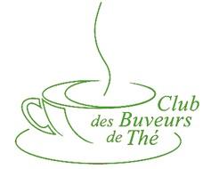 """groupes """"Club des buveurs de thé"""""""