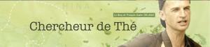 chercheur-de-the